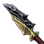 Inventory Secondary Blackice Dagger 01.png
