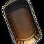 Inventory Secondary Shield SummerFarm 01.png