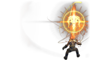 Collection Content Foreground Artifact Blackdragonheart.png