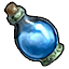 Crafting Alchemy Potion Flaskofprotection T03 01.png