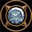 Enchantment Silverglyph T6 01.png
