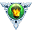Icon Inventory Overload Defense Companion Thayan T02.png