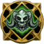 Icon Inventory Weapenchant Dread T9.png
