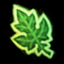 Icons Powers Feat Nature 01.png
