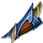 Inventory Arms Ceremonial Controlwizard 01.png