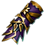 Inventory Arms Prestige T06 Scourge 01.png
