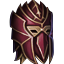 Inventory Head P03 Mt Greatweapon 01.png