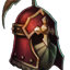 Inventory Head T06 Hunter 01.png