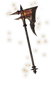 Collection Content Foreground Artifactgear Fallenset Greatweapon.png
