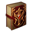 Icons Inventory Grimoire Companion Fire.png
