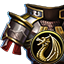 Inventory Body Stronghold Dragon Guardianfighter 01.png
