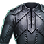 Inventory Equipment Undergarb Shirt 01.png