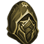 Inventory Head M10 Scourgewarlock Rotted 01.png