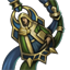 Inventory Secondary Pvp02 Icon 01.png