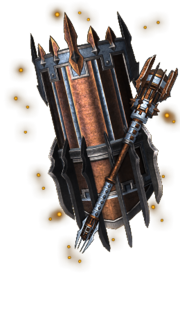 Collection Content Foreground Artifactgear Burnished Paladin.png