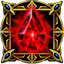 Icon Inventory ArmorEnchant BloodTheft T11 01.png