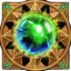 Icon Inventory Enchantment Savage T14 01.png