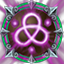 Icon Inventory MarkofUnion T04.png