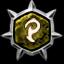 Icon Inventory Runestone Profane T9 01.png