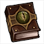 Icons Campaign Tyranny Dragonlore 01.png