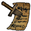 Icons Misc Contract Mercenary 01.png
