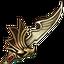 Inventory Primary Trickster Demogorgon 01.png