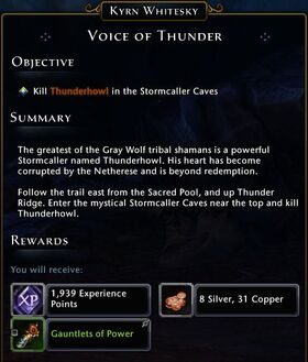 Voice of Thunder1.jpg