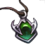 Crafting Jewelcrafting Neck T02 02.png