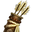 Icon Companion Chultan Hunter.png