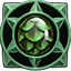 Icon Inventory Enchantment Demonic T8 01.png