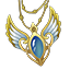 Icons Inventory Companion M19 Neck Awareness L1100.png