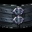 Inventory Waist Professions Leatherworking Belt Reinforced Farhide.png