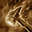 Power Icon Companion Blacksmithhammer.png