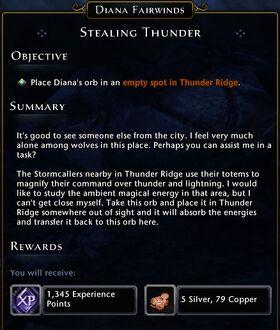 Stealing Thunder1.jpg