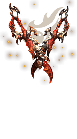 Collection Content Foreground Artifactgear Trickster Elemental Fire.png