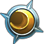 Currency Icon Synergy.png