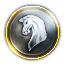 Currency Icon Warhorse.png