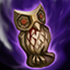Icon Inventory Artifacts Vistani Power.png
