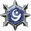 Icon Inventory Runestone Training T11 01.png