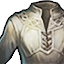Inventory Body T00 Trickster 01.png