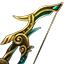 Inventory Primary Waukeen Bow 01.png