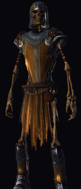 Soldier (Skeleton).png