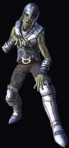 Undead Soldier 2.png