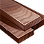 Crafting Resource Lumber Elm.png