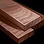 Crafting Resource Lumber Elm.png