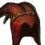 Icon Inventory Misc Bloodcap 01.png