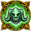Icon Inventory Weapenchant Dread T13.png