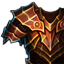 Inventory Body P03 Mt Dusk Paladin 01.png