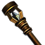 Inventory Primary Holysymbol Professions Artificing Brass Lv20.png