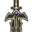 Inventory Primary Longsword T05 01.png